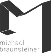 Ing. Michael Braunsteiner