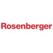 Rosenberger Telematics GmbH - Perfekte Branchenlösungen aus einer Hand.