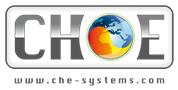 CHE-Systems GmbH