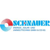 Schnauer Energie-, Solar- und Umwelttechnik GmbH & Co KG - Schnauer Energie-, Solar- u. Umwelttechnik GmbH & Co KG