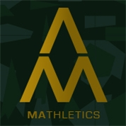 Mag. (FH) Alexander Malinowsky -  MAthletics - Mali Athletics