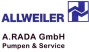 A. Rada GmbH - Allweiler Pumpen & Service
