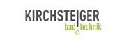 Oliver Kirchsteiger - Kirchsteiger badtechnik