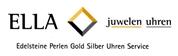 Ella Juwelen GmbH