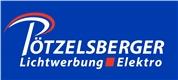 Neon-Elektro-Dipl. Ing. Pötzelsberger GmbH - Neon Pötzelsberger