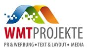 Mag. Werner Martin Thelian - Werbung & Öffentlichkeitsarbeit wmtprojekte