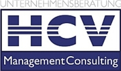 Hans Christian Veit - HCV Management Consulting