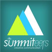 RJK-Solutions e.U. - THE SUMMITEERS - Creative Communication - Public Relations