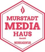 Levent Akgün -  MT Media Haus GmbH