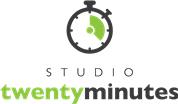 Harald Unverdorben -  studio twenty minutes