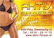 Aktiv - Fitness Daempfer u. Mandl OEG