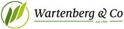 Wartenberg & Co OG