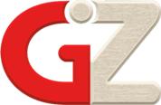 Zwettler KG - GiZ - ZWETTLER KG
