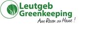 Andreas Leutgeb -  LEUTGEB GREENKEEPING