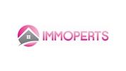 Immoperts Immobilien GmbH - Immobilienmakler