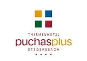 Thermenhotel Stegersbach GmbH - Thermenhotel PuchasPlus****