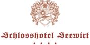 Schlosshotel Seewirt GmbH - Gourmethotel