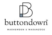 BTD12 GmbH -  buttondown - custom made