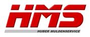 HMS Huber Muldenservice Abfallverwertung Ges.m.b.H. -  HMS - Huber Muldenservice
