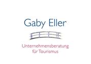 Gabriele Andrea Eller-Hugger - Gaby Eller - Unternehmensberatung für Tourismus
