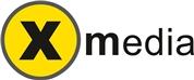 Xmedia Handels GmbH