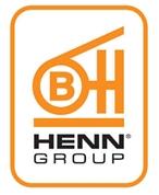 Ing. Matthias Henn - HENN GROUP