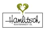 Hamlitsch GmbH & Co KG - Weststeirische Ölmühle