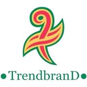 Andrea Pesat -  TrendbranD A.Pesat