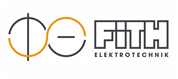 FiTh Elektrotechnik e.U. -  FiTh Elektrotechnik e.U.