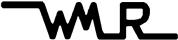 Wolfgang M. Roser Software-Support GmbH - Dienstleistung für iSeries (AS/400)