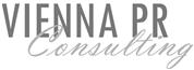 Olivia Carola Pixner-Dirnberger - VIENNA PR-Consulting