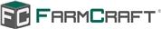 Farmcraft e.U. -  Online Handel mit Werkzeugen und Zubehör