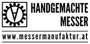Albert Johann Anglberger - Messermanufaktur