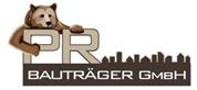 PR Bauträger GmbH - Immobilientreuhänder