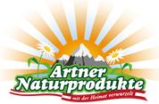 Dominika Artner -  Firma Artner Naturprodukte und Handelswaren