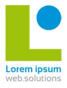 Lorem Ipsum web.solutions GmbH