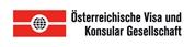 ÖVKG Visa und Konsular Gesellschaft mbH -  ÖVKG Visa und Konsular Gesellschaft mbH