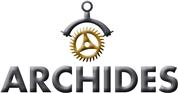 Archides Uhren GmbH - Archides Uhren GmbH - Galerie der Zeit