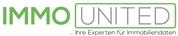 IMMOunited GmbH - IMMOunited - Ihre Experten für Immobiliendaten