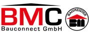 Ing. Dipl.-Wirtschaftsing.(FH) Christian Helmut Faschauner - BMC Bauconnect GmbH