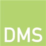 Digitale Mediensysteme GmbH -  Die Full-Service-Agentur für digitale 360-Grad-Kommunikation im direkten Lebensumfeld.