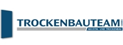 Trockenbauteam GmbH