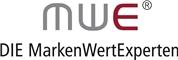 DIE MarkenWert Experten Institut für ganzheitliche Markenbewertung eU - Laurentius Josef Mayrhofer