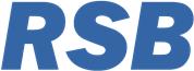 Wolfgang Rogner - RSB Rogner Systemanalysen & Beratung
