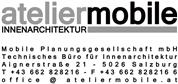 MOBILE Planungsges.m.b.H. -  Innenarchitekturbüro