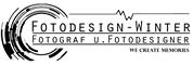 Fotodesign Winter e.U. -  Fotodesign Winter