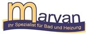 Ing. Marvan Gesellschaft mbH -  Ihr Spezialist für Bad und Heizung