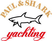 """Zur Brieftaube"" Handelsgesellschaft m.b.H. - PAUL&SHARK STORE - GRABEN 11"