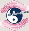 Anton Thurner - Massagefachinstitut-Praxis
