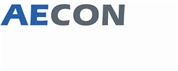 AECON-Andreas Engel Consulting e.U. -  AECON